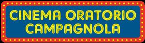 Cinema Campagnola