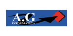 AG Informatica