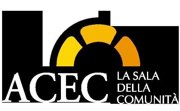 ACEC Emilia Romagna